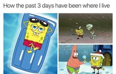 Best Funny Memes Pictures That Make You Laugh Uncontrollably – 31 Funny Spongebob Memes, Funny Relatable Memes, Funny Texts, Funny Quotes, True Memes, Hilarious Memes, Jokes, Fuuny Memes, No Kidding