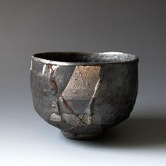 Japanese potter/artist/musician Akira Satake's website showcases his gallery of functional and sculptural ceramics and his music. Porcelain Dinnerware, Porcelain Ceramics, Painted Porcelain, Hand Painted, Japanese Ceramics, Japanese Pottery, Ceramic Cups, Ceramic Pottery, Organic Ceramics