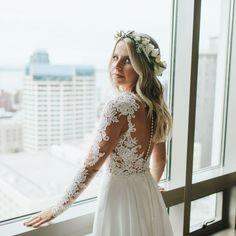 5116a20d64c  lillianbride Real Wedding Inspiration