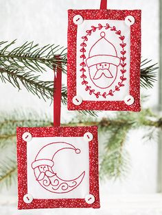 1000 images about christmas with annie 39 s on pinterest