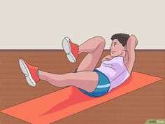 How to Work Out for Snowboarding. Snowboarding is a highly physical sport that requires a lot of endurance as well as strong core and leg muscles. Staying in shape throughout the year helps you reduce your chance at injury and prevents any. Snowboarding Exercises, Bicycle Kick, Calf Raises, Pull Up Bar, Russian Twist, Medicine Ball, Stay In Shape, Muscle, Workout