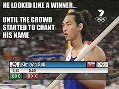 Funny Sports Memes 2014