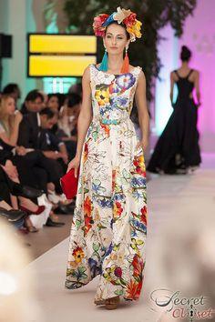 fashion_parade_ramp_images_watermark_47