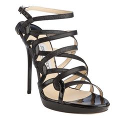 ec4b3dac3794 23 Best Cheap Jimmy Choo Sandals Outlet For Sale images