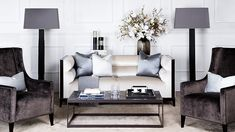 Luxury Sofas And Bespoke Furniture Made In London The Sofa Chair pertaining to The Most Elegant and Also Beautiful Sofa Furniture Company With Regard to Your House