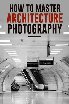 Architecture photography is difficult even for the pros.In our guide to cover some basic tips and lens suggestions to help you capture stunning subjects