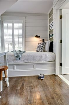 http://thenewhomedecoration.blogspot.co.uk/2014/11/beach-house-with-transitional.html Beach House with Transitional - home decor,Decoration