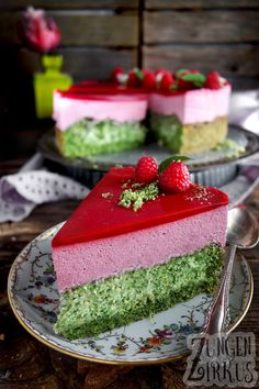 Quick Easy Desserts, Healthy Desserts, Food Cakes, Cupcake Cakes, Cake Recipes, Dessert Recipes, Desserts Sains, Double Chocolate Cookies, Pin On