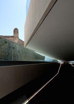 Gallery of D. Diogo de Menezes Square / Miguel Arruda Arquitectos Associados - 29
