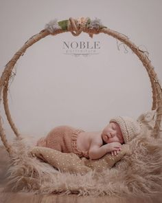 Maybe baby's dream is made from marshmallow icing sugar ice cream and chocolate. That's why sweetness is the only thing that we can see while she's sleeping. . . . #babyportrait #portraits #love #parenthood #fashionphotography #newbornphotographer #bandung #ibdg #retouching #maternity #newbornmoment #newborn  #newbornphotography  #newbornsession #comercialphotography #comercial #babygirl #instagood #studiofoto #magazine #nobleportraiture