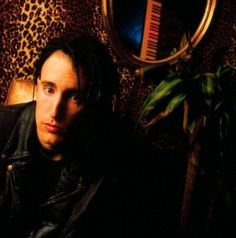 Net Photo: Trent Reznor: Image ID: . Pic of Trent Reznor - Latest Trent Reznor Image. Photo Album Covers, Trent Reznor, Nine Inch Nails, Great Bands, Music Artists, Musicians, Archive, Industrial, Angel