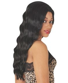 19 Best hair extensions online images  8085cd212