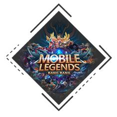 This specific Mobile Legends Hack Coins and Diamonds Online Generator Tool is the thing that we phone your altered model with online game… How To Hack Games, Unity 3d Games, Best Android Games, Gaming Tips, Free Gems, Game Item, Dark Wallpaper, Mobile Legends, Game App