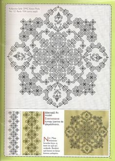 Gallery.ru / Фото #39 - блэкворк (схемы) 2 - Olgakam Motifs Blackwork, Blackwork Cross Stitch, Blackwork Embroidery, Cross Stitching, Cross Stitch Embroidery, Embroidery Patterns, Cross Stitch Kits, Cross Stitch Charts, Cross Stitch Designs