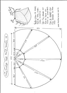 falda-cruzada-campana-38.jpg (2550×3507)