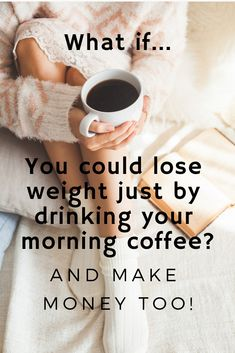 Weight loss coffee helps you lose weight fast whether its 5 pounds, 10 pounds, or even more. If you're doing the keto diet we also have Keto Creamer to help with your weightloss // weight loss // keto // coffee // coffee ideas // How to lose weight // home based business // work from home //