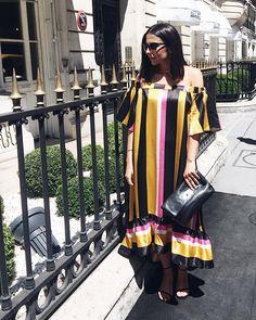 Stella Asteria - Fashion