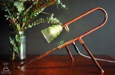 The Cygnet - Odette Lamp - Ignis Inception Design Process, Your Space, Lighting Design, Custom Design, Swan Lake, Handmade, Dressing, Group, Business