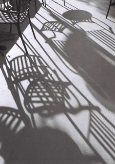 A selection of Photos Where by the photographer Stanko Abadžic Shadow Art, Shadow Play, Light And Shadow Photography, Black And White Photography, Street Photography, Art Photography, Photography Aesthetic, Underwater Photography, Family Photography