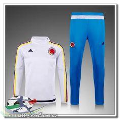21 mejores imágenes de Camisa y Pantalones  b38ba74c0f3b0
