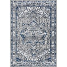 10 Rug Ideas Area Rugs Rugs Grey Area Rug