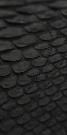 Anything that has the texture of of animal skin (We go for faux :p) such as cowhair, crocodile, python etc. instantly adds interest and a high-end feel to outfits!