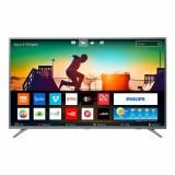 [New] The 10 Best Technologies Today (with Pictures) Usb, Smart Tv Philips, Tv Led 50, Wi Fi, Netflix, Ultra Hd 4k, Smartphone, Apps, Electrum