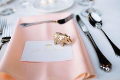 Jessica + Jake :: San Diego Zoo Safari Park | Nicole George Events African Babies, Nature Inspired Wedding, San Diego Zoo, Wedding Inspiration, Wedding Ideas, San Diego Wedding, Wedding Wishes, Safari, Wedding Decorations