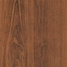 Sonora Maple 8mm Thick x 7-11/16 in. Wide x 50-5/8 in. Length Laminate Flooring (21.63 sq. ft./case)-HL1047 at The Home Depot