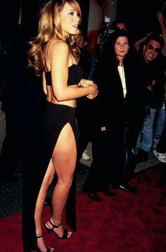 Mariah Carey ♡♡♡