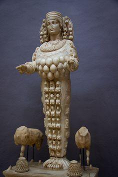 Museum of Ephesus