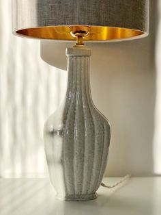 8 Best Chamotte Table Lamp images | table lamp, lamp, modern