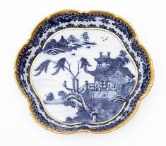 Very Fine Chinese Famille Rose Porcelain Bowl Qianlong Marked 611 Products Are Sold Without Limitations