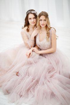Wedding Photo - Natalia Onyshchenko Photography