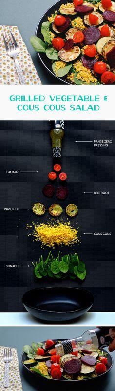 smaggle-praise-vegetable-couscous-salad