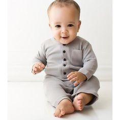 #Jane.com - #Lads and Ladybugs Children's Designer Clothing - AdoreWe.com