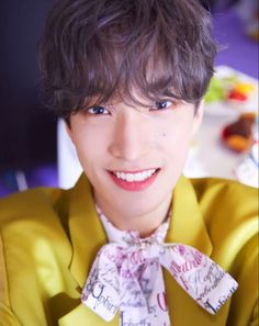 Woozi, Jeonghan, Wonwoo, Seventeen Lee Seokmin, Seventeen Album, Solo Photo, Seventeen Wallpapers, Korean Aesthetic, Pledis 17