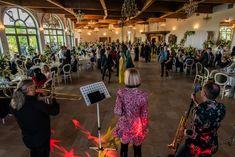 Sun Garden, Resort Spa, Romania, Wedding Events, Golf, Concert, Places, Concerts, Turtleneck