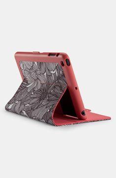 Speck 'FitFolio' iPad mini Case | Nordstrom