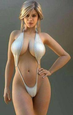 Lesbo Hieronta seksiä