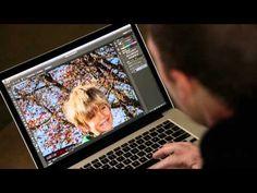 Adobe Photoshop: 15 простых и полезных уроков - Ярмарка Мастеров - ручная работа, handmade
