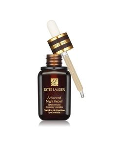 Estee Lauder Advanced Night Repair Synchronized Recovery Complex 1 oz.