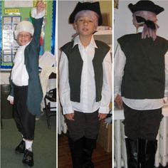 Hereu0027s Thomas Jefferson.  sc 1 st  Pinterest : jefferson davis costume  - Germanpascual.Com