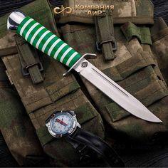 Штрафбат - Пограничник (оргстекло) - КОМПАНИЯ АИР