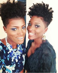 655 Best Short Cuts Shaved Sides Images Pixie Cuts Short Hair