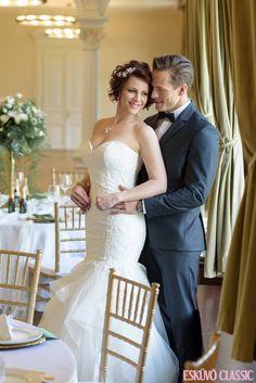 Ha esküvői helyszínt keresel, van egy jó hírünk! A Műjégpálya Díszterme a Városligetben idén is rendelkezésedre áll.  Tudj meg többet Te is erről a csodálatos teremről, a panorámáról és lehetőségeinkről <3 Mermaid Wedding, Wedding Dresses, Fashion, Bride Dresses, Moda, Bridal Gowns, Fashion Styles, Wedding Dressses