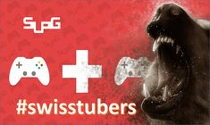 SwissLPGamers Kanalvorstellung von Schweizer YouTuber und Streamer. Youtuber, Streamers, Movie Posters, Movies, Art, Swiss Guard, Fiction, 2016 Movies, Craft Art