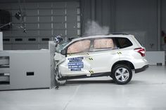 India ready for crash test revolution