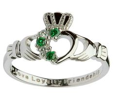 Shanore Celtic Jewelry