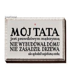 tabliczka z motto, tabliczka z cytatem, tabliczka z tekstem, szyld z motto, szyld z tekstem, szyld ozdobny Motto, Mottos